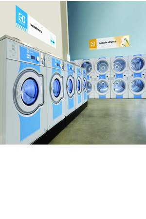 coin_laundry_equipment_300x450